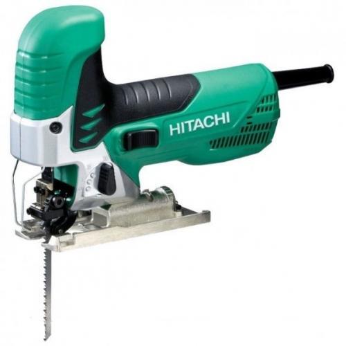 Výrobek  Přímočará pila Hitachi CJ 90 VAST