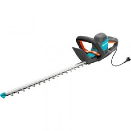 Výrobek Nůžky na živý plot Gardena ComfortCut 600/55 9834-20 Prodloužená záruka na 3 roky !!!