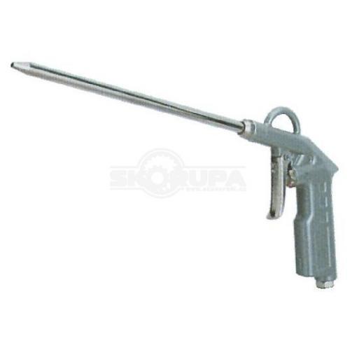 Výrobek Ofukovací pistole dlouhá Güde (2812)