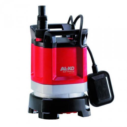 Ponorné čerpadlo AL-KO SUB 12000 DS Comfort (na čistou vodu) - mega SLEVA !