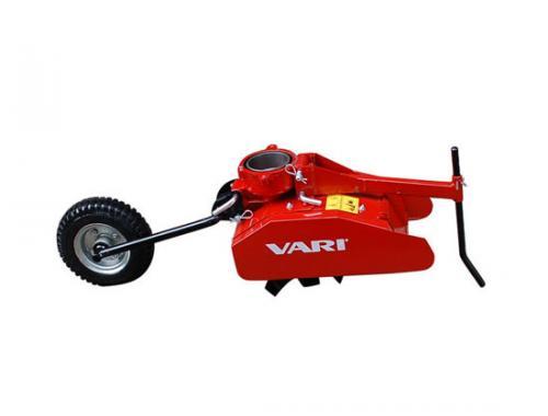 Výrobek Vari Rotační plečka RP-T2/S pro motory VARI + doprava ZDARMA !