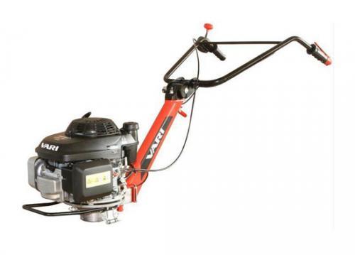 Vari pohonná jednotka PJGCV190 (motor HONDA GSV190) ke GLOBAL spojka 80 mm+ ZDARMA doprava !