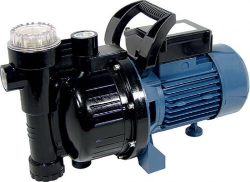 Výrobek Elpumps JPP 1300 F zahradní proudové čerpadlo + ZDARMA doprava !