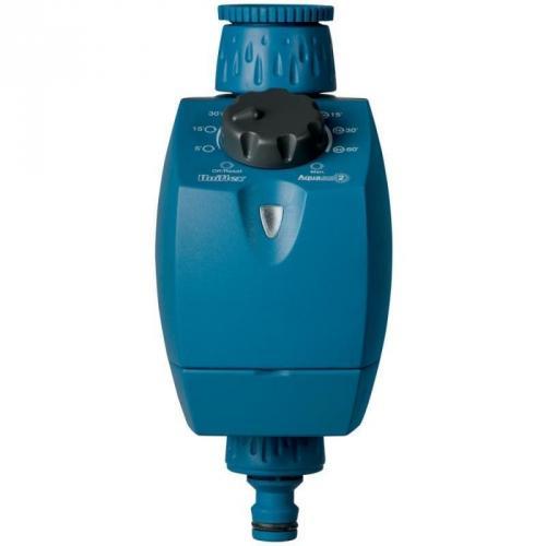 Výrobek Automatické zavlažovací hodiny Aquasun Uniflex 661086
