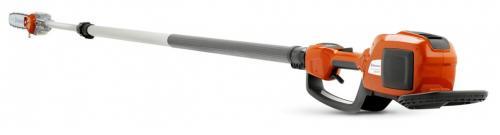 Výrobek Akumulátorová vyvětvovací pila Husqvarna 536 LiPT5 Aku (bez baterie a nabíječky) - AKCE !