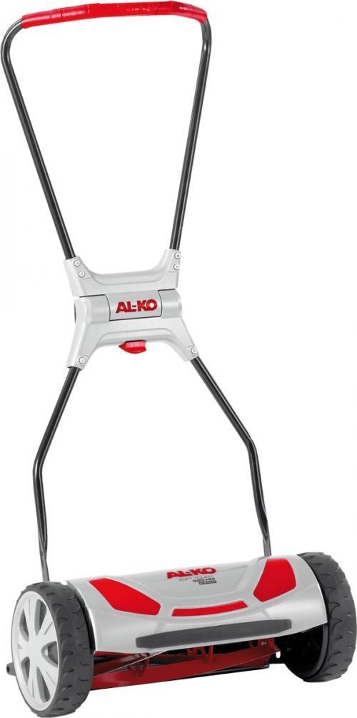 Výrobek Vřetenová sekačka AL-KO Soft Touch 380 HM Premium - SLEVA !