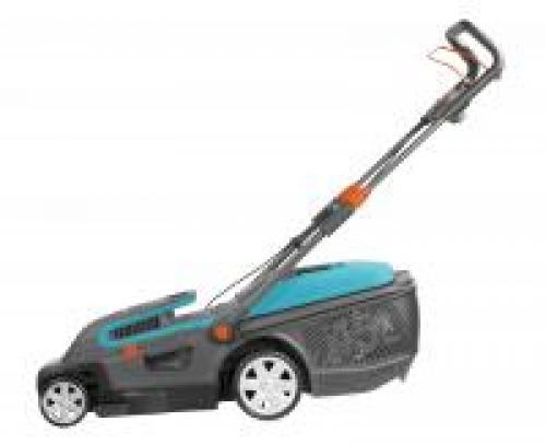 Výrobek Gardena Elektrická sekačka PowerMax™ 1600/37 5037-20