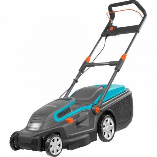 Výrobek Gardena Elektrická sekačka PowerMax 1800/42 5042-20 - SLEVA !
