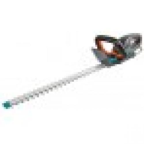 Výrobek Akumulátorové nůžky na živý plot Gardena ComfortCut 9837-20 Li-18/50 - sada