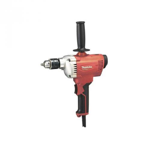 Výrobek MAKTEC M6201 - Vrtačka 750 W
