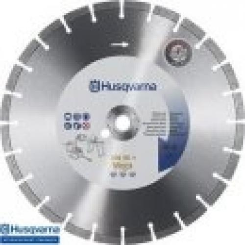 Výrobek Diamantový kotouč Husqvarna VN 30+ 350mm