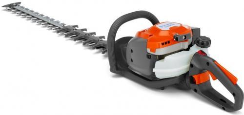 Výrobek Plotostřih Husqvarna 522 HDR75X (nůžky na živé ploty benzínové) + ZDARMA doprava !