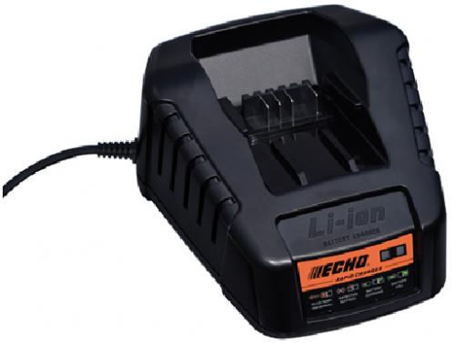 Výrobek Nabíječka ECHO LCJQ-560