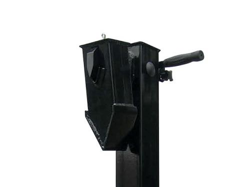 Výrobek Rozšiřovací PROFI klín na štípač VeGA LV1200PRO