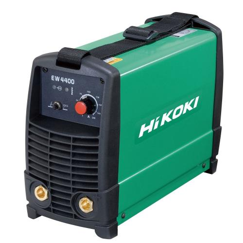 Výrobek Svářecí invertor 200 A Hikoki EW 4400