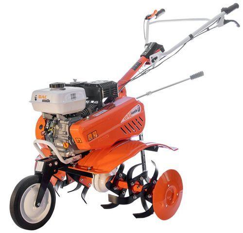 Výrobek RURIS DAC 6000K - motorový kultivátor