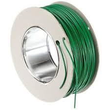 Výrobek Gardena vodící kabel 150 m 4088-20