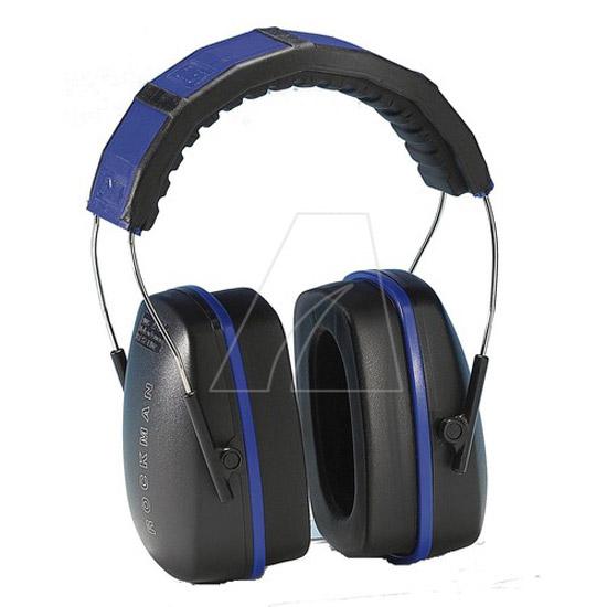 Výrobek MTD Ochranná sluchátka
