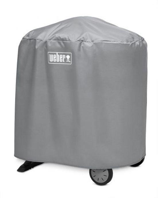 Výrobek Weber Ochranný obal, vhodný pro grily Q 100/1000 a Q 200/2000 za použití stojanu nebo vozíku - SLEVA !