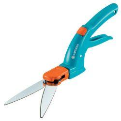 Výrobek Gardena nůžky na trávu 8731-20