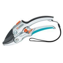 Výrobek Gardena ráčnové nůžky SmartCut comfort 8798-20