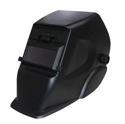 Výrobek Ochranná svářečská kukla DIN 11 GÜDE
