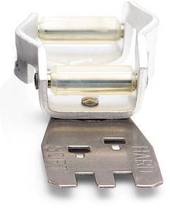 Výrobek Husqvarna kombinované měrky .325/1.3 inch PIXEL H30 (vodítko pilníku)