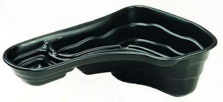 Výrobek Plastové zahradní jezírko AL-KO T 150 - super CENA !!!