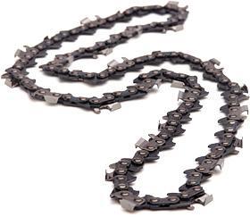 Výrobek Husqvarna náhr. řetěz H25 64čl/ .325 inch/ 1,5 mm
